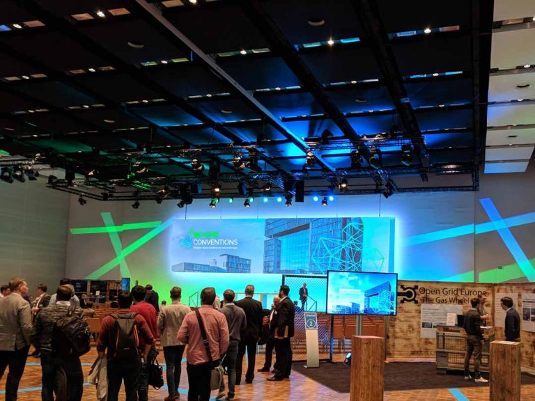 What we learned at Beyond Conventions 2018: Neohelden's 5 key takeaways